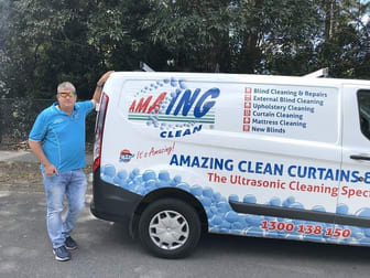 Cleaning Services  business for sale in Cairns - Image 1