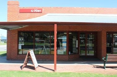 Shop & Retail  business for sale in Koondrook - Image 1