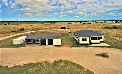 """RANNOCH"" 217.40 hectares, 537.20 acres Chinchilla QLD 4413 - Image 2"
