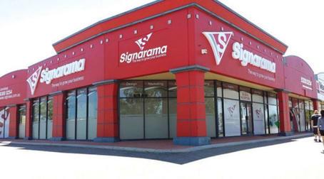 Shop & Retail  business for sale in Bunbury - Image 1
