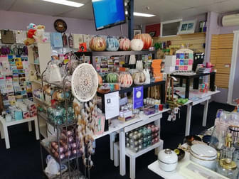 Newsagency  business for sale in Redcliffe - Image 2