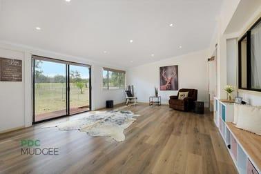 1301 Spring Creek Road Mudgee NSW 2850 - Image 3