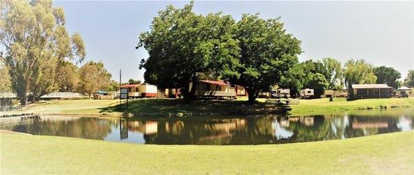 Caravan Park  business for sale in Brunswick - Image 2