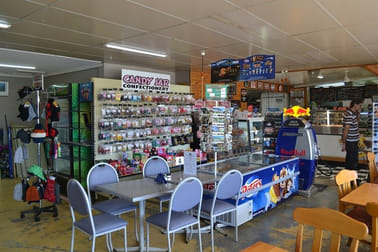 Food, Beverage & Hospitality  business for sale in Lilydale - Image 2
