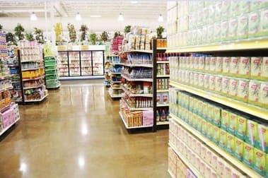 Food, Beverage & Hospitality  business for sale in Mount Waverley - Image 1