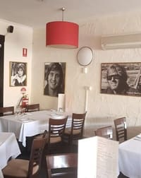Restaurant  business for sale in Adelaide - Image 2