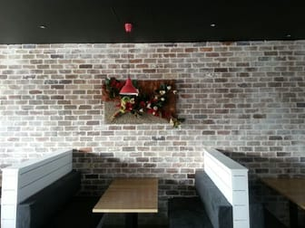 Food, Beverage & Hospitality  business for sale in Chester Hill - Image 3