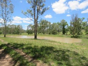 Murgon QLD 4605 - Image 3