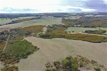 Lot 2 North Coast Road Menzies SA 5223 - Image 2