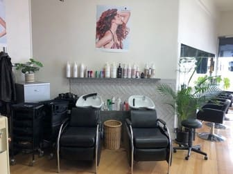 Hairdresser  business for sale in Kew - Image 2