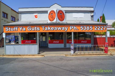 Takeaway Food  business for sale in Murtoa - Image 1