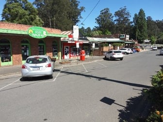 Post Offices  business for sale in Olinda - Image 2