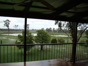 14 Topaz Lockyer Waters QLD 4311 - Image 3