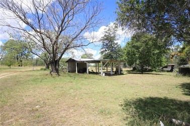 98 Coverty Road Coverty QLD 4613 - Image 2