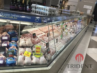 Food, Beverage & Hospitality  business for sale in Preston - Image 3