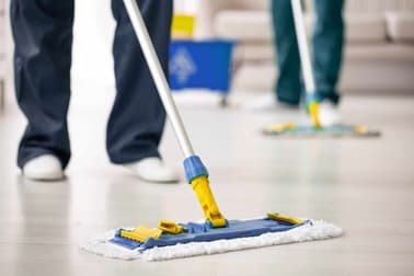 Cleaning Services  business for sale in Caboolture - Image 1