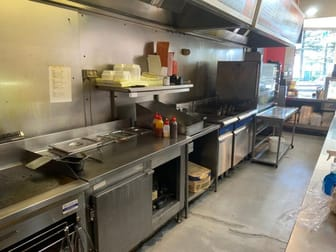 Food, Beverage & Hospitality  business for sale in Collaroy - Image 1