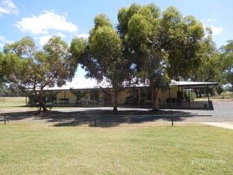 794 Broadwater Road Dalby QLD 4405 - Image 2