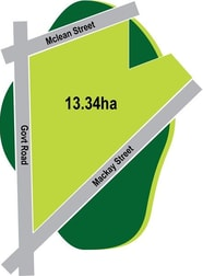 108 Mackay Street Chiltern VIC 3683 - Image 2