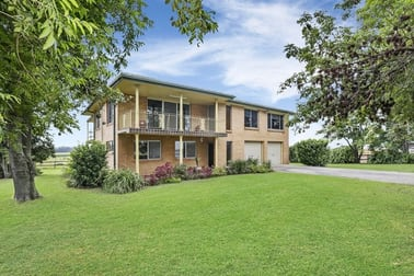 170 Jennings Lane, Bolong NSW 2540 - Image 3