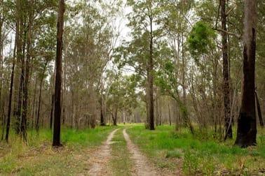 Pacific Highway Mororo NSW 2469 - Image 2