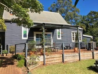 297 Birt Road Kingaroy QLD 4610 - Image 3