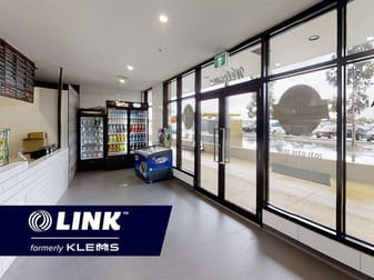 Restaurant  business for sale in Sunbury - Image 3