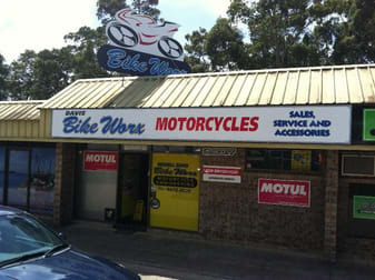 Automotive & Marine  business for sale in Batemans Bay - Image 1