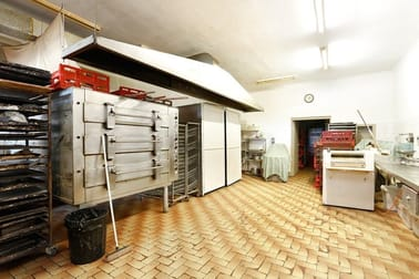 Bakery  business for sale in St Albans - Image 2