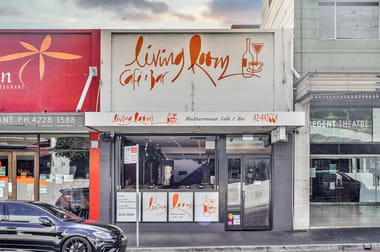Food, Beverage & Hospitality  business for sale in Wollongong - Image 3