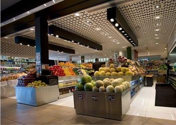 Food, Beverage & Hospitality  business for sale in Riverside - Image 1