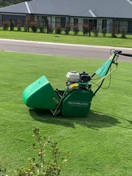 Gardening  business for sale in Brisbane City - Image 2