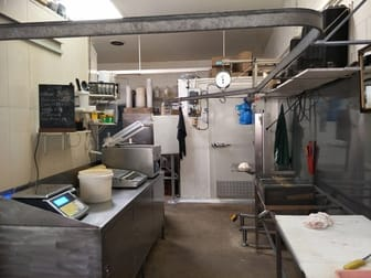 Butcher  business for sale in Balnarring - Image 2
