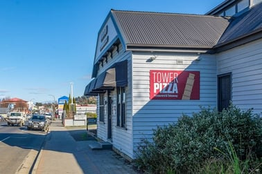 Restaurant  business for sale in Huonville - Image 3