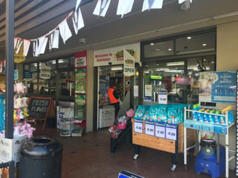 Convenience Store  business for sale in Ormiston - Image 1