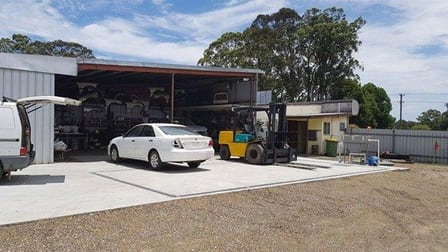 Professional Services  business for sale in Taree - Image 3