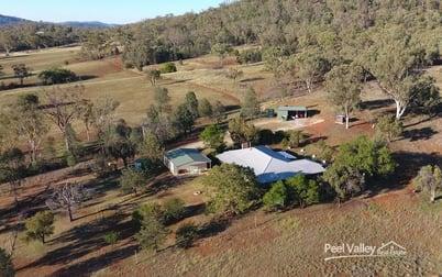 90 Pullmans Road Tamworth NSW 2340 - Image 1