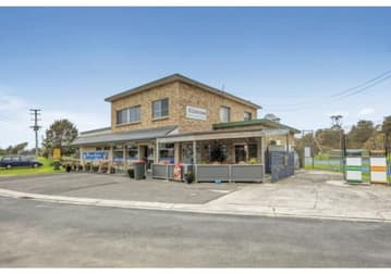 Food, Beverage & Hospitality  business for sale in Greens Beach - Image 2