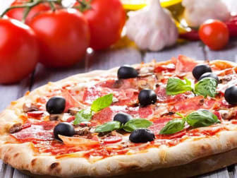 Takeaway Food  business for sale in Hills NSW - Image 1