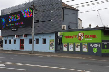 Accommodation & Tourism  business for sale in Ascot Vale - Image 1