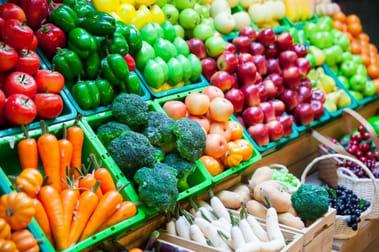 Fruit, Veg & Fresh Produce  business for sale in Caulfield - Image 1