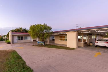 Motel  business for sale in Ingham - Image 3
