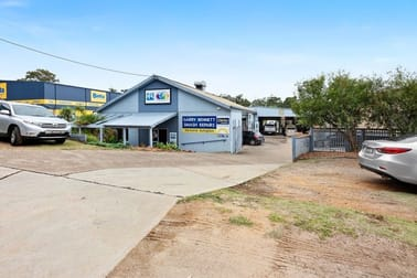 Mechanical Repair  business for sale in Narooma - Image 2
