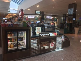 Food, Beverage & Hospitality  business for sale in Narre Warren - Image 1