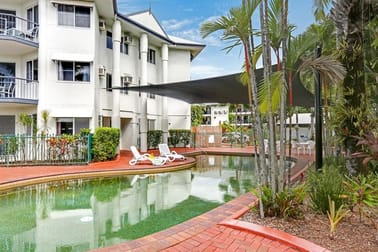 Management Rights  business for sale in Cairns City - Image 1