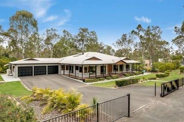 385 Fords Road Gatton QLD 4343 - Image 1