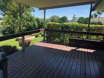 37 Oaklands Road Dondingalong NSW 2440 - Image 2