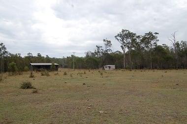 2176 Old Tenterfield Road Kippenduff NSW 2469 - Image 2