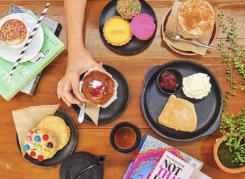 Cafe & Coffee Shop  business for sale in Caringbah - Image 3