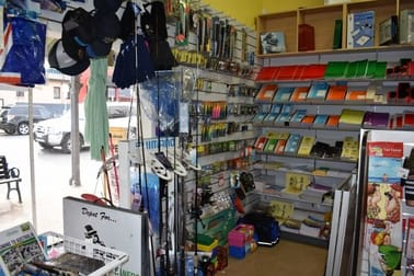 Newsagency  business for sale in Sheffield - Image 3
